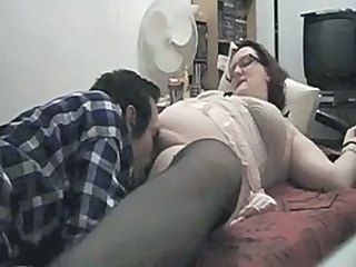 Amateur  European French Glasses Hairy Licking  Stockings Bbw Amateur Bbw Milf Stockings French Milf French Amateur Hairy Milf Hairy Amateur Ass Licking Milf Ass Milf Stockings Milf Hairy European French Amateur