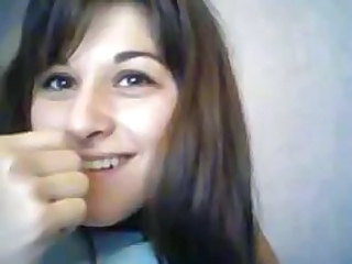 Cute French Webcam French Webcam Cute