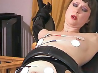 Bdsm Fetish Piercing Bdsm