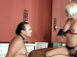 Cuckold Fetish Forced Game Mature Older Wife Forced