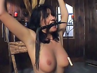 Bdsm Bondage Fetish Bdsm Emo