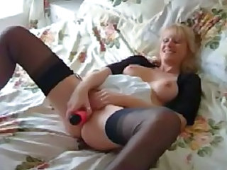 Amateur British Dildo European Homemade Masturbating Mature Solo Stockings Toy Wife Amateur Mature British Mature Stockings Homemade Mature Homemade Wife Masturbating Mature Masturbating Amateur Masturbating Toy Mature Stockings Mature British Mature Masturbating European British Toy Amateur Toy Masturbating Wife Homemade Amateur
