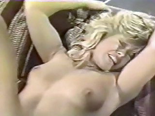 Blonde Hardcore  Orgasm Vintage Wife Wife Milf Married