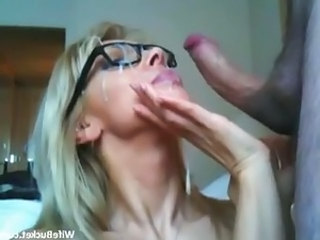 Amateur Cumshot Facial Glasses Homemade  Wife Amateur Cumshot Cumshot Ass Homemade Wife Milf Ass Milf Facial Wife Milf Wife Ass Wife Homemade Amateur