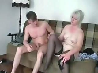 Amateur Homemade Mature Mom Old and Young  Stockings Amateur Mature Tits Mom Blonde Mom Blonde Mature Old And Young Stockings Homemade Mature Mature Stockings Amateur