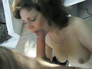 Blowjob Mature Outdoor Blowjob Mature Outdoor Mature Blowjob Outdoor Mature