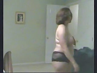 Mature Bbw Mature Bbw Wife Mature Bbw Housewife