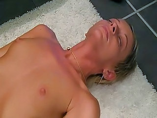 Cute Small Tits Teen Amateur Teen Cute Teen Cute Amateur Beautiful Teen Beautiful Amateur Hungarian Teen Small Tits Teen Cute Teen Amateur Amateur