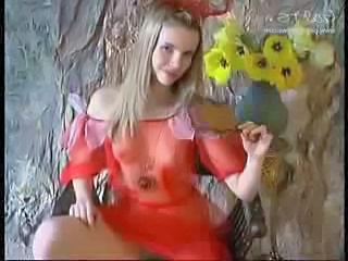 Blonde Cute Lingerie Russian Small Tits Teen Blonde Teen Cute Blonde Cute Teen Lingerie Russian Teen Teen Small Tits Teen Cute Teen Blonde Teen Russian