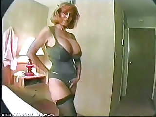 Big Tits Lingerie  Stockings Big Tits Milf Big Tits Big Tits Stockings Stockings Lingerie Milf Big Tits Milf Stockings Milf Lingerie