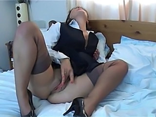 Big Tits Masturbating  Stockings Big Tits Milf Big Tits Big Tits Stockings Big Tits Masturbating Stockings Masturbating Big Tits Milf Big Tits Milf Stockings