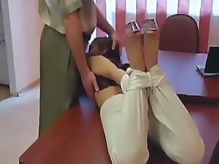Amateur Asian Blowjob Bondage Teen Amateur Teen Amateur Asian Amateur Blowjob Asian Teen Asian Amateur Tied Blowjob Teen Blowjob Amateur Teen Amateur Teen Asian Teen Blowjob Amateur