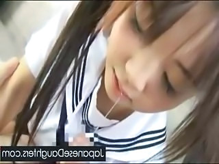 Amazing Blowjob Japanese Student Blowjob Japanese Daughter Japanese Blowjob