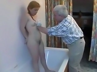 Amateur Bathroom Hairy Old and Young Redhead Small Tits Teen Amateur Teen Bathroom Teen Bathroom Tits Grandpa Old And Young Hairy Teen Hairy Amateur Hairy Young Bathroom Teen Small Tits Teen Amateur Teen Bathroom Teen Hairy Teen Redhead Amateur