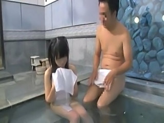 Asian Cute Pool Teen Asian Teen Cute Teen Cute Asian Teen Cute Teen Asian