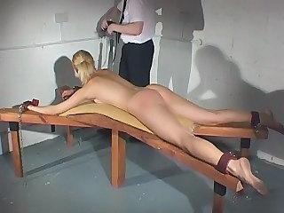 Bdsm Bondage Teen Bdsm