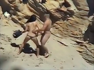 Beach Brunette Hardcore Nudist Outdoor Beach Nudist Beach Sex Outdoor Nudist Beach