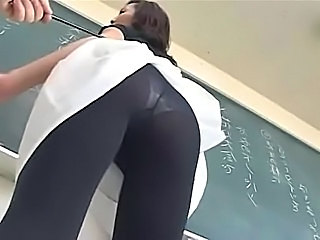 Asian  Pantyhose Pornstar School Student Pantyhose Milf Asian Milf Pantyhose Panty Asian School Teacher Teacher Student Teacher Asian