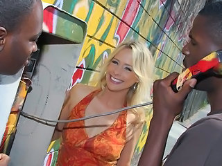 Babe Blonde Hardcore Interracial Outdoor Threesome Blonde Interracial Babe Outdoor Outdoor Interracial Threesome Interracial Blonde Outdoor Babe Threesome Interracial Threesome Babe Threesome Blonde Threesome Hardcore