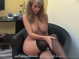 Big Tits Blonde  Pornstar Stockings Big Tits Milf Big Tits Blonde Big Tits Big Tits Stockings Blonde Big Tits Stockings French Milf Milf Big Tits Milf Stockings French