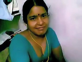 Amateur Indian Maid Teen Amateur Teen Indian Teen Indian Amateur Maid + Teen Teen Indian Teen Amateur Amateur