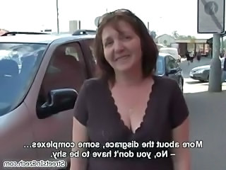 Amateur Mature Outdoor Amateur Mature Outdoor Outdoor Mature Outdoor Amateur Amateur