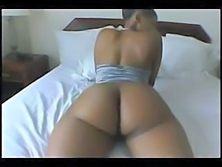 Ass Ebony  Ebony Ass Milf Ass