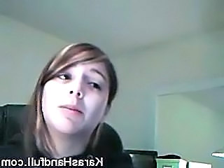 Big Tits Cute Teen Webcam Boobs Big Tits Teen Big Tits Big Tits Webcam Big Tits Cute Cute Teen Cute Big Tits Teen Cute Teen Big Tits Teen Webcam Webcam Teen Webcam Cute Webcam Big Tits