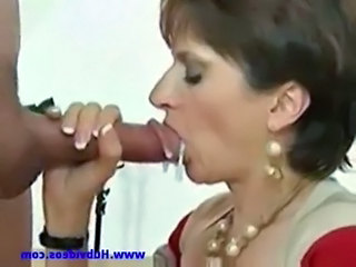 Blowjob Brunette Handjob Mature Swallow Blowjob Mature Handjob Mature Mature Blowjob Handjob Compilation