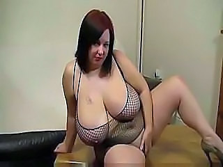 All Big tit chubby mature wife advise