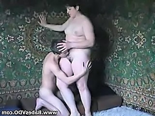 Family Mature Bbw Mature Son Family Mature Bbw Mother