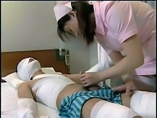 Cute Handjob Japanese Nurse Teen Uniform Teen Japanese Cute Teen Cute Japanese Handjob Teen Japanese Teen Japanese Cute Japanese Nurse Nurse Japanese Teen Cute Teen Handjob