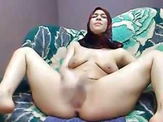 Amateur Arab Mature  Amateur Mature Arab Arab Tits Arab Mature Amateur