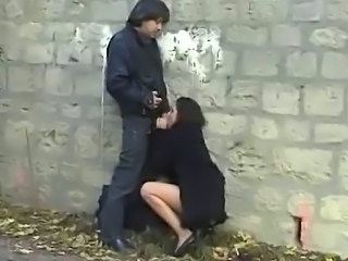 Blowjob Cash Clothed Outdoor Public Turkish Outdoor Public