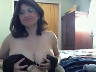 Big Tits Glasses Mature Natural Webcam Mature Ass Ass Big Tits Big Tits Mature Big Tits Ass Big Tits Big Tits Webcam Glasses Mature Mature Big Tits Webcam Mature Webcam Big Tits