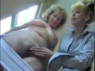 Lesbian Mature Pussy  Mature Lesbian Lesbian Mature Mature Pussy