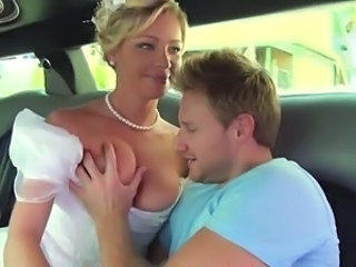 Babe Big Tits Blonde Bride Car Cute Big Tits Babe Big Tits Blonde Big Tits Big Tits Cute Cute Blonde Blonde Big Tits Car Tits Dress Cute Big Tits Beautiful Big Tits Beautiful Blonde Babe Big Tits