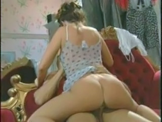 Ass European Italian  Riding Vintage Italian Milf Italian Sex Milf Ass European Italian