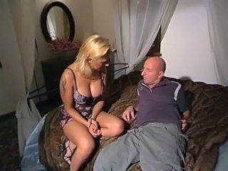 Big Tits Blonde European Italian  Pornstar Tattoo Big Tits Milf Big Tits Chubby Big Tits Blonde Big Tits Blonde Chubby Blonde Big Tits Chubby Blonde Son Italian Milf Milf Big Tits European Italian