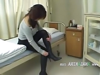 Asian Chinese Doctor Teen Asian Teen Teen Ass Chinese Doctor Teen Teen Asian
