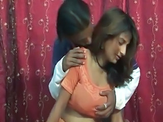 Amateur Big Tits Indian Amateur Big Tits Big Tits Amateur Big Tits Big Tits Indian Interview Indian Amateur Amateur