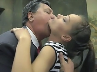 Amazing Daddy Daughter Kissing Old and Young Teen Teen Daddy Teen Daughter Daughter Daddy Daughter Daddy Old And Young Kissing Teen Dad Teen Teen Party