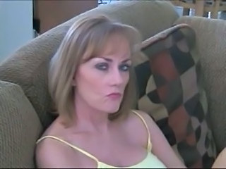 Mature Mom Blowjob Mature Blowjob Pov Son Mature Blowjob Mom Son Pov Mature Pov Blowjob