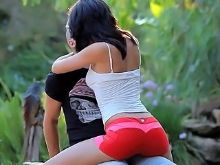 Brunette Erotic Kissing Outdoor Teen Outdoor Kissing Pussy Kissing Teen Outdoor Teen Teen Pussy Teen Outdoor