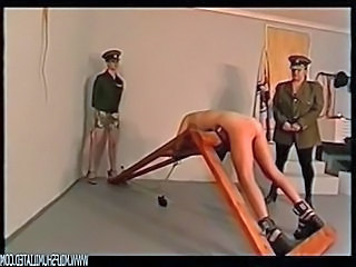 Bdsm Bondage Slave Punish Son Bdsm