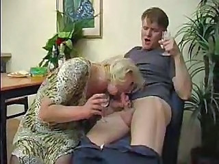Amateur Blowjob Drunk Mature Old and Young Russian Mature Young Boy Amateur Mature Amateur Blowjob Blowjob Mature Blowjob Amateur Drunk Mature Aunt Old And Young Mature Blowjob Russian Mature Russian Amateur Amateur
