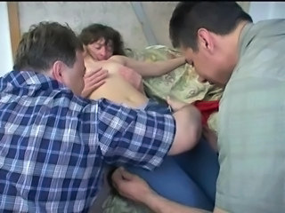 Cute Gangbang Game Small Tits