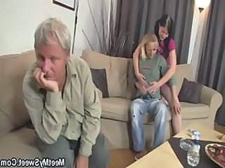 Pornstar Threesome Milf Threesome Threesome Milf