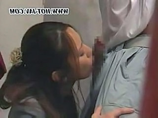 Asian Blowjob Clothed Japanese Small cock Teen Young Teen Japanese Asian Teen Blowjob Teen Blowjob Japanese Clothed Fuck Japanese Teen Japanese Blowjob Small Cock Teen Asian Teen Blowjob