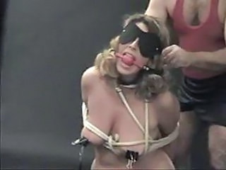 Bdsm Bondage Slave Torture Bdsm Mother